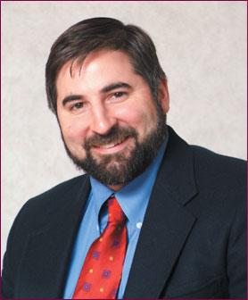 Joseph R. Alonso MC, FACC
