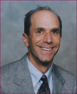 Robert L. Feldman MD, FACC