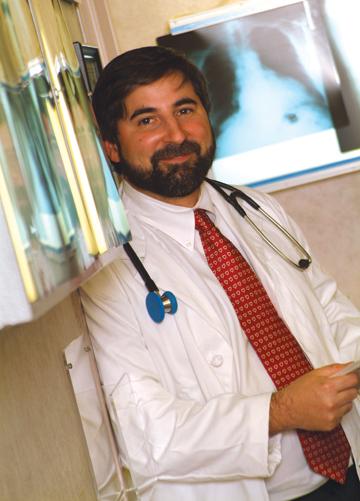 homepage-doctor